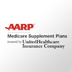 AARP Supplemental Insurance Icon