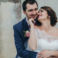 Wedding photographer Igor Cvid (maestro). Photo of 28.08.2017