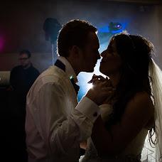 Wedding photographer Sam Ralph (SamRalph). Photo of 23.03.2016