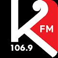 KFM 106.9