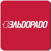 Tải Эльдорадо Каталог товаров APK