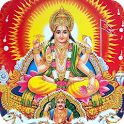 surya dev chalisa mantra audio icon