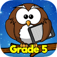 Fifth Grade.. file APK for Gaming PC/PS3/PS4 Smart TV