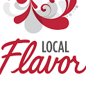 Local Flavor - Deals & Coupons icon