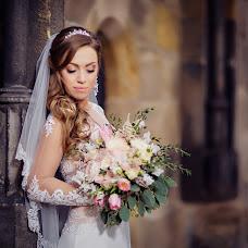 Wedding photographer Timur Suleymanov (TImSulov). Photo of 31.10.2016