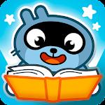 Pango Storytime 1.0.6