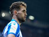 Deuxième assist et victoire pour Januzaj avec la Real Sociedad