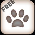 My Pet  Diary (Free) icon
