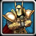 Bugs Invasion 3D icon