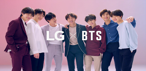 BTS SONGS 2019 (without internet) on Windows PC Download Free - 1 5