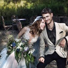 Wedding photographer Svetlana Batura (SvetlanaBatura). Photo of 02.07.2018