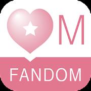 매니아 for MAMAMOO(마마무)팬덤