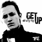 Get Up: All City Toy