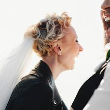 Свадебный фотограф Тарас Терлецкий (jyjuk). Фотография от 08.12.2015