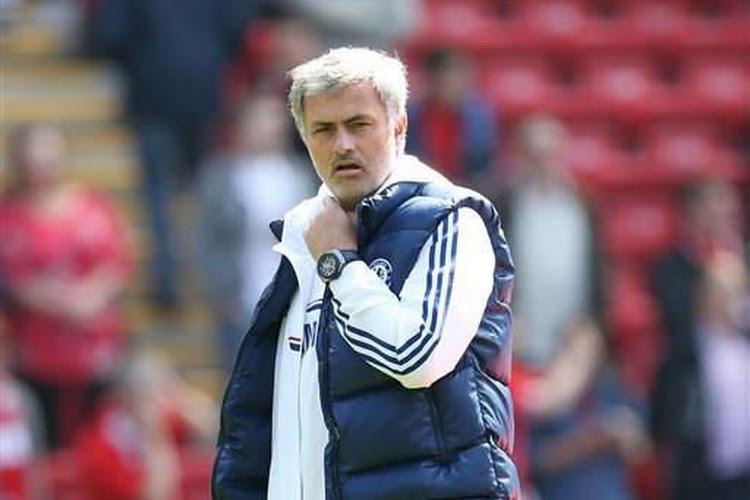 Indrukwekkend: ziet het basiselftal van Chelsea er straks zo uit?