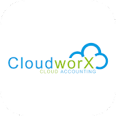 Cloudworx Accounting