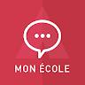 com.coobers.monecoleCommunication