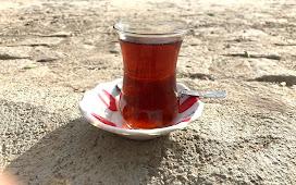 Турецкий RedBull