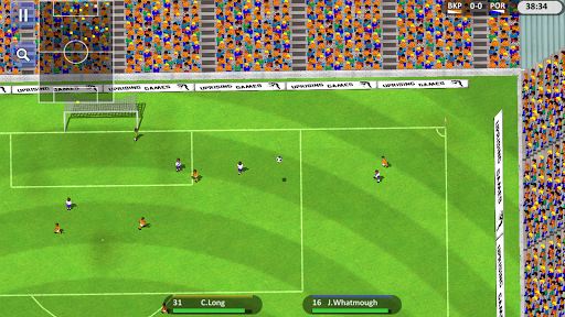 Super Soccer Champs 2020 FREE apkdemon screenshots 1