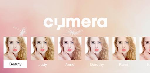 * Free Photo Editor & Beauty Camera. <br>* Christmas Effects & Selfie Camera.
