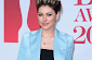 Emma Willis wants singing lessons from Jennifer Hudson