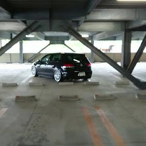 ゴルフ6 GTIのカスタム事例画像 monchi 0125さんの2020年05月17日13:09の投稿