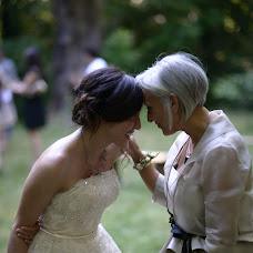 Wedding photographer Massimo Giocondo (fotofactoryfe). Photo of 25.10.2017