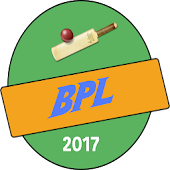 BPL 2017 Android APK Download Free By Exiootec Limited