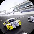 City Street Racing in Car Game: Car Simulator 2018