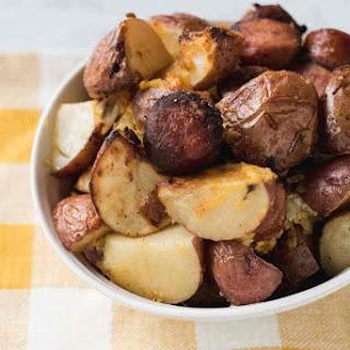 Bake Potato Casserole Recipe