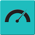 Morning After Calculator icon