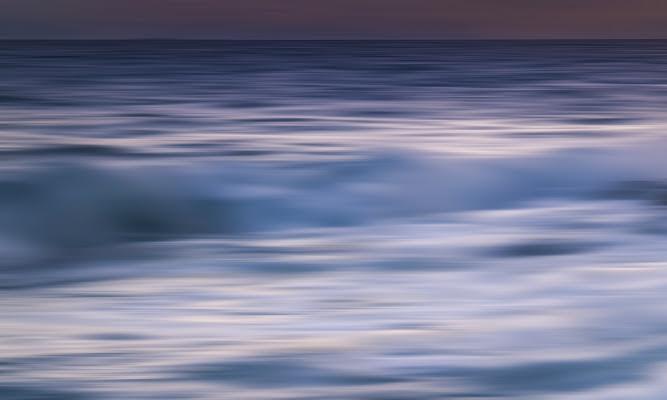 Il mare di marcovp