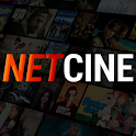 Netcine - Filmes e Séries icon