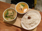 家溫度湯專門店 2店(草悟店)
