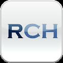RCH Versicherungsmakler icon