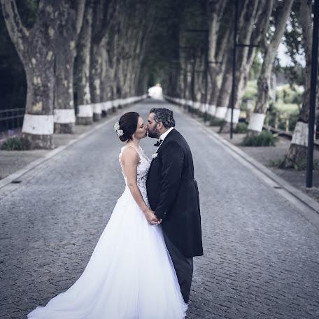 Wedding photographer Gabriel Sarabando (sarabando). Photo of 31.07.2017
