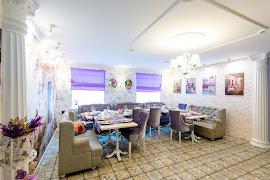 Ресторан Bimi Vita