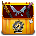 Case Opener Ultimate icon