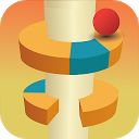 Jump Ball- Bounce On Tower Tile 1.16