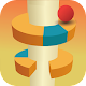 Jump Ball- Bounce On Tower Tile Android apk