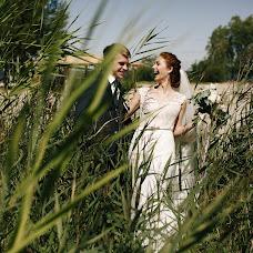 Wedding photographer Oleksandr Kernyakevich (alex94). Photo of 31.03.2018