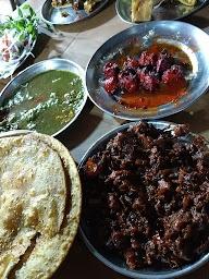 Owais Seekh Paratha Corner photo 5
