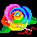 Cross Stitch Kits - Free Cross Stitches on Mobile icon