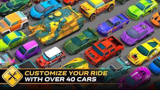 Splash Cars 1.5.09 Download APK Mod 3