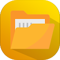 File Explorer - File Manager icon