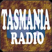 Tasmania Radio