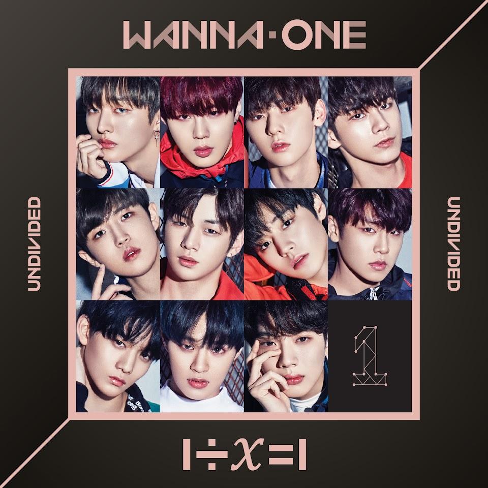 W1 album