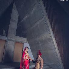 Wedding photographer Zahidul Alam (zahid). Photo of 08.03.2018