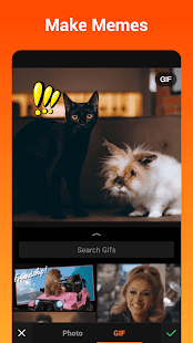 App VivaVideo - Video Editor & Video Maker APK for Windows Phone