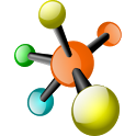 ChemAid Periodic Table icon